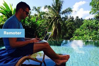 Interview: Carl Hendy, Digital Marketing Consultant