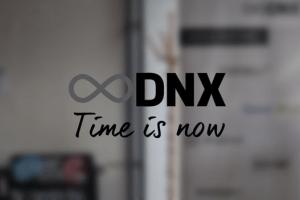 DNX Global 2015