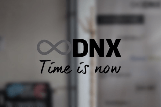 DNX Global 2018