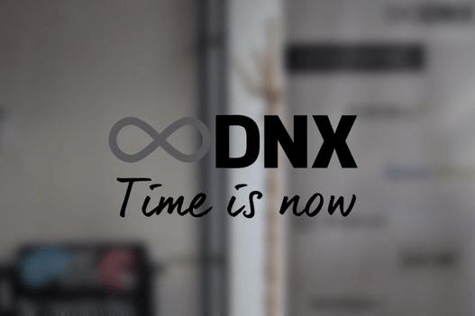 DNX Global 2018