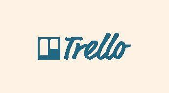 Trello: Review