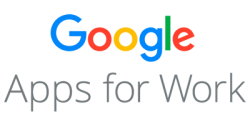Google Apps for Work: Review