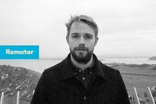 Interview: Johannes Fürst