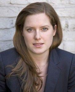 Heather Greig-Smith