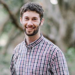 Geoff Kenyon Digital Nomad Interview