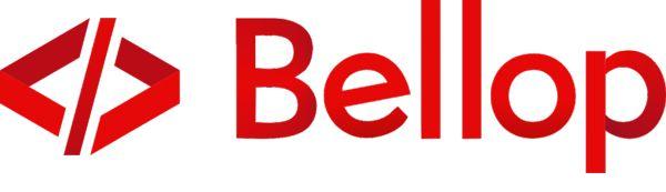 Logo de Bellop