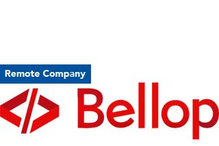 Interview: Bellop.co
