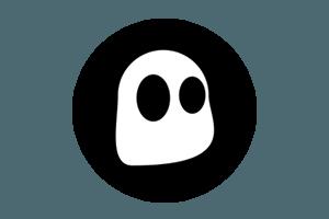 CyberGhost VPN: Review