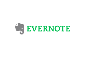 Evernote: Review