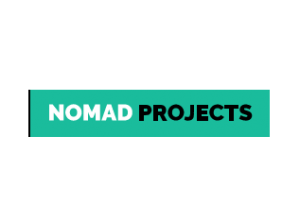 NomadProjects: Review