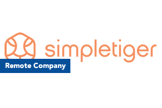 Interview: SimpleTiger