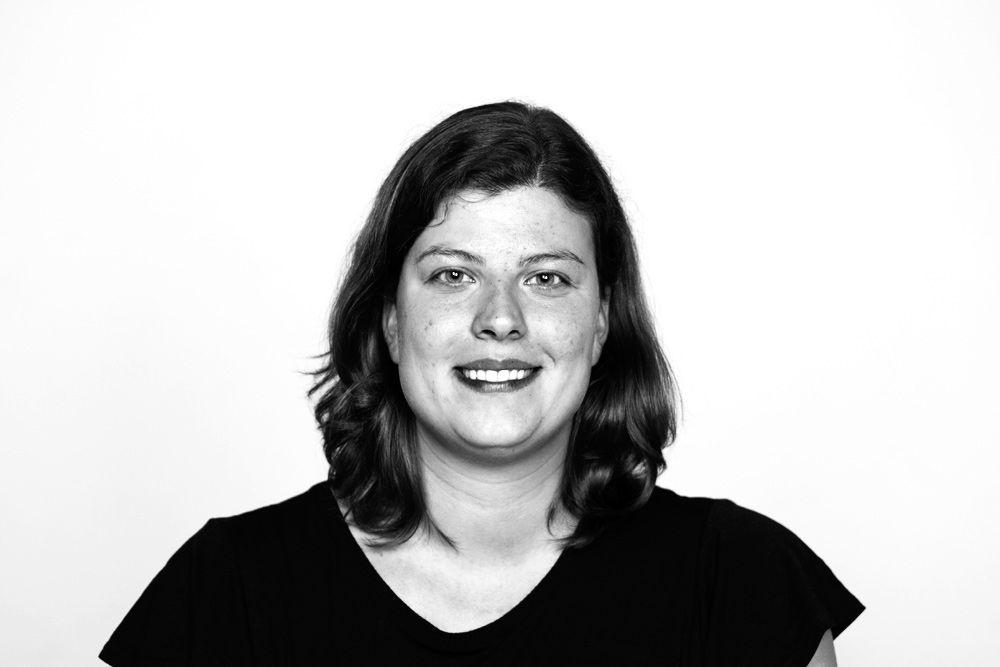 Ana Kostic