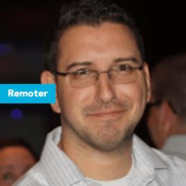 Interview: Dave Rohrer