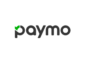 Paymo: Review