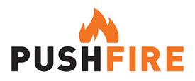 Pushfire