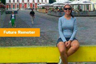 Entrevista: Raquel Lora