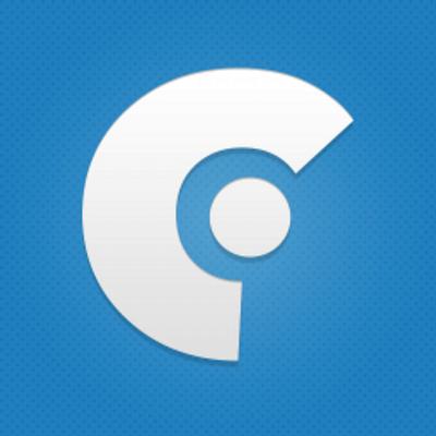 Logo aTech Media