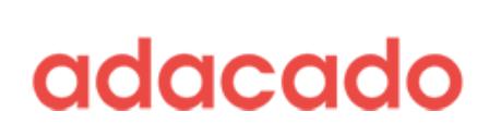 Logo Adacado