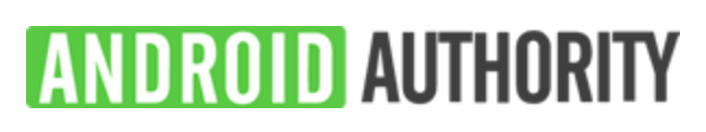 Logo Android Authority