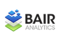 Logo BAIR Analytics