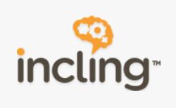 Logo incling