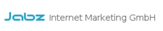 Logo Jabz Internet Marketing