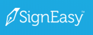 Logo Get Sign Easy