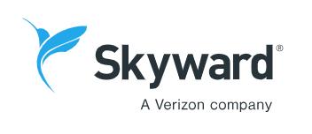 Logo Skyward