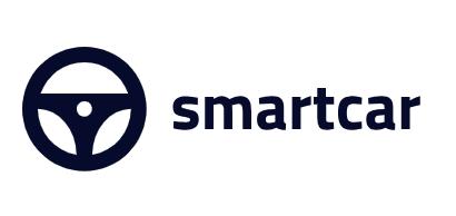 Logo Smartcar