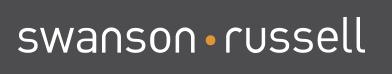 Logo Swanson Russell