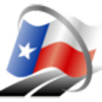 Logo Texas Direct Auto