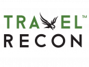 Logo Travel Recon