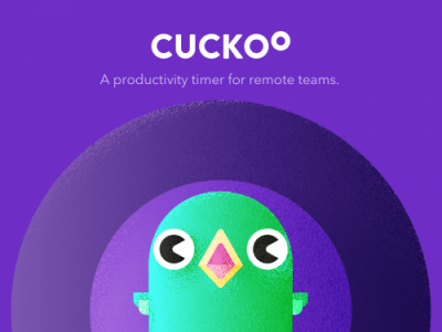 Cuckoo: Review