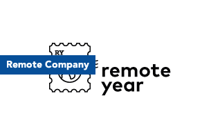 Interview: Remote Year