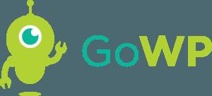 Logo GoWP
