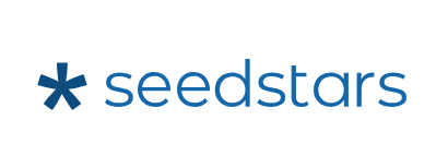 Logo Seedstars