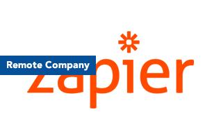 Interview: Zapier