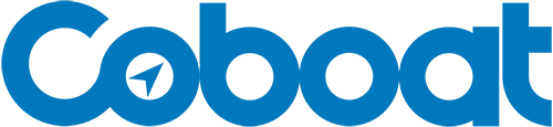 Coboat Logo