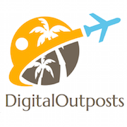 Digital Outposts