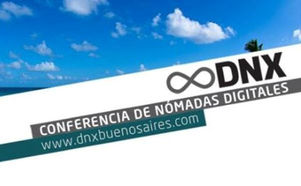 DNX Buenos Aires