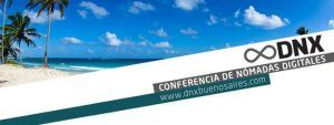 DNX Buenos Aires digital nomads event