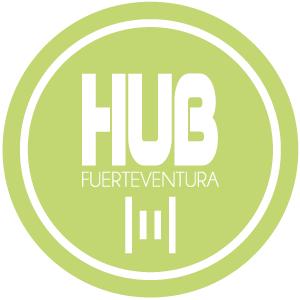 Hub Fuerteventura Coliving