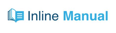 Logo Inline Manual