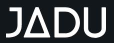 Logo Jadu