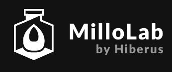 Logo MilloLab