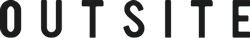 Outsite Logo