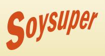 Logo SoySuper