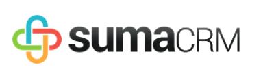 Logo SumaCRM