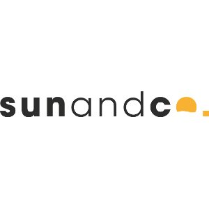 Sunandco Coliving