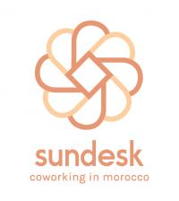 Logo Sundesk